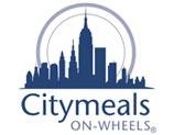 City Meals